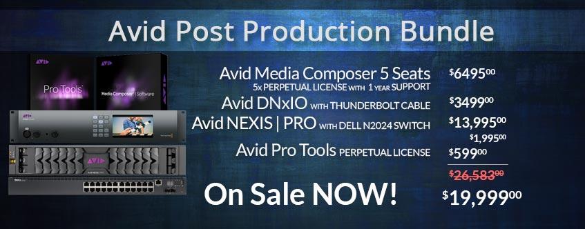 avid-post-production-bundles-847x332