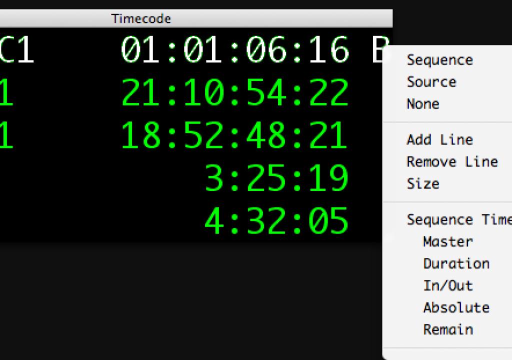 avid-timecode-window.png