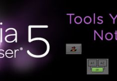 Some Avid Tools You Might Not Already Be Using