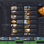 Avid technology allows sports teams to easily deliver content to fans