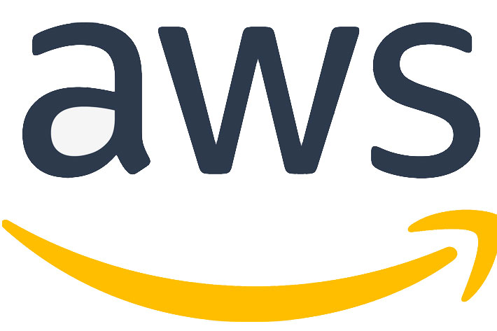 IBC 2019: AWS to showcase end-to-end cloud workflows for content creation 3