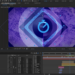 Adobe Insights: Exploring 2021 Performance Improvements with Hardware Optimization and Multi-frame Rendering for After Effects 38
