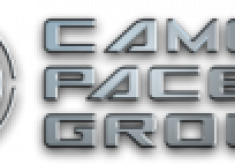 Dolby, Philips, and CAMERON | PACE Group Advance the Glasses-Free 3D Entertainment Experience