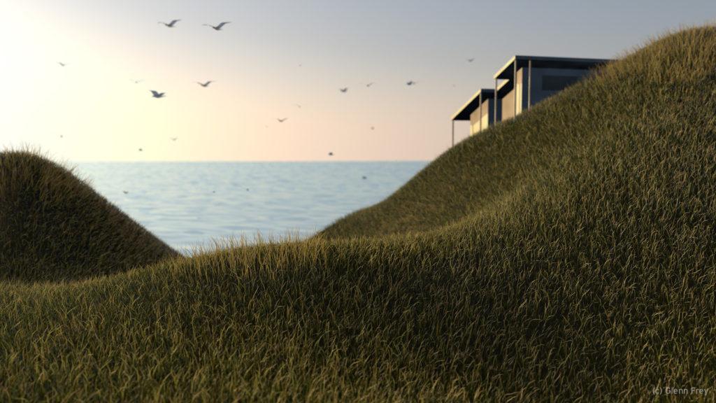 MAXON Announces CINEMA 4D R15 for Professional 3D Content Creation 3
