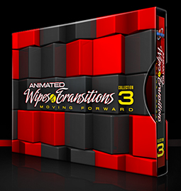 All-New Premium Animated Wipes & Transitions Are A Move In The Right Direction 3