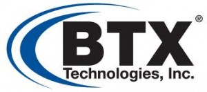 BTX Offering Luxi™ Electronics' Presenter™ for HDMI®, DisplayPort, and VGA/Audio Signals 1