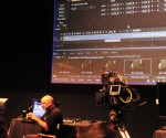 Band Pro 3D - Iridas' metadata driven stereoscopic toolset 1