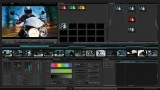 Blackmagic Design Announces DaVinci Resolve Lite now Includes Unlimited Color Correction Nodes 1