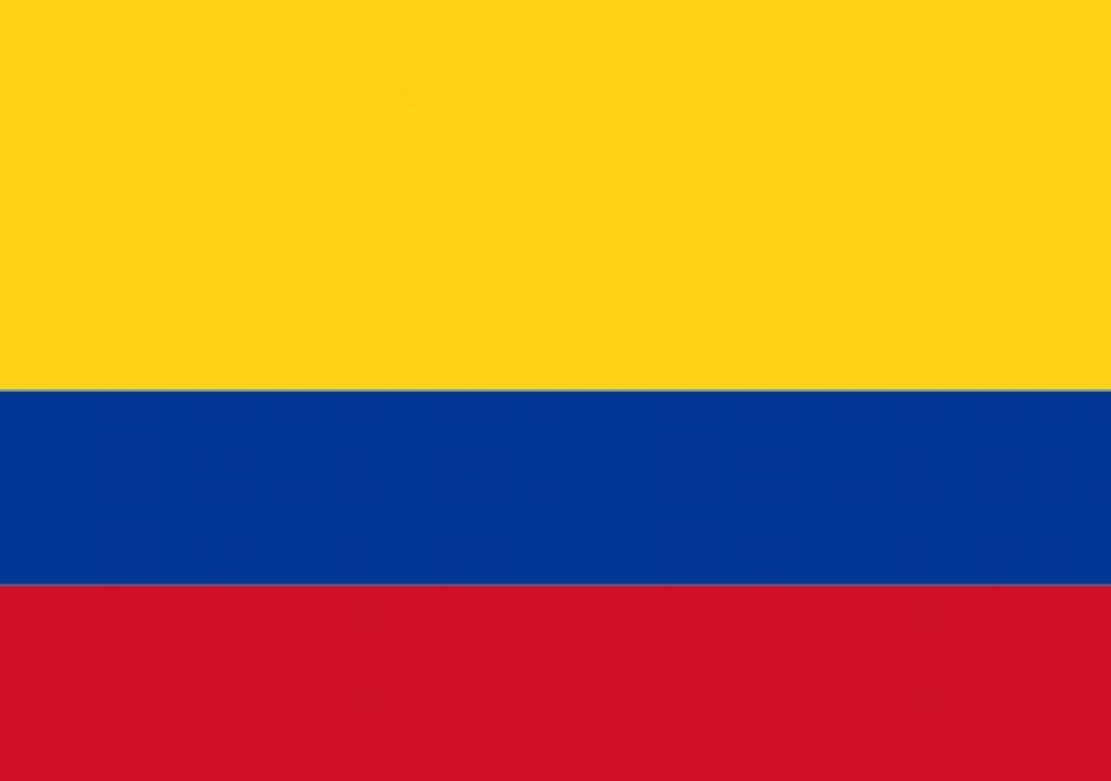 banderacolombiana619.jpg