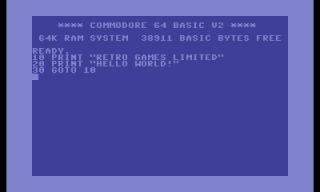 basic-02-1024x576-1024x576-1-320x192-3843652