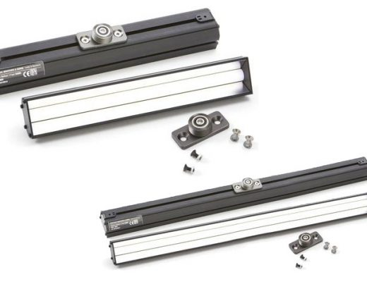 BB&S Lighting introduces Pipeline Reflect System 2