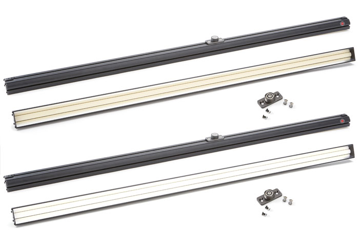 BB&S Lighting introduces Pipeline Reflect System