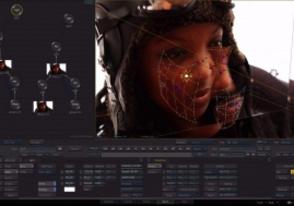 Autodesk Flame Premium 2014 Ignites Creativity, Fuels Artistic Control 3