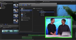 Exporting Still Images from Final Cut Pro X 1