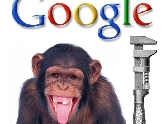 Google political move stifles web video distribution & complicates our workflow 11