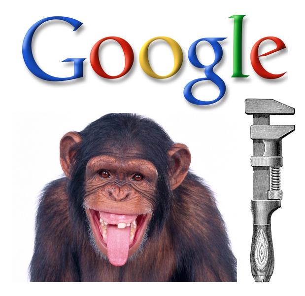 Google political move stifles web video distribution & complicates our workflow 1
