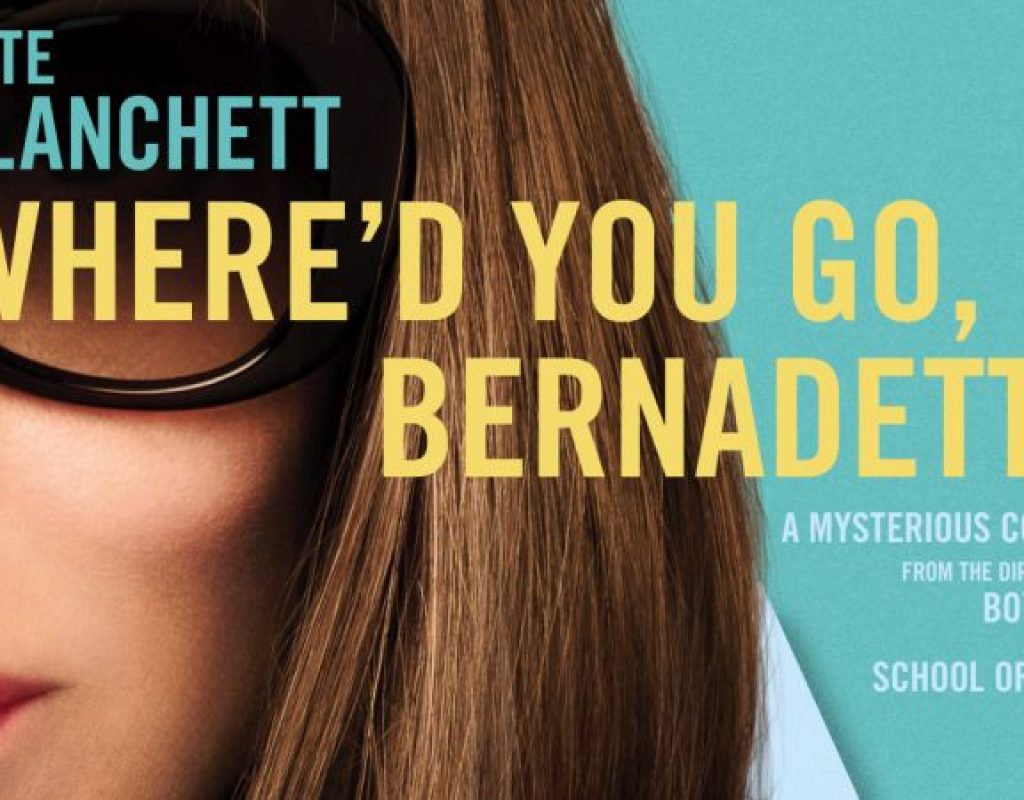 The Art of the Cut Podcast Eps. 10 (w/ Where'd You Go, Bernadette Editor Sandra Adair, ACE) 1