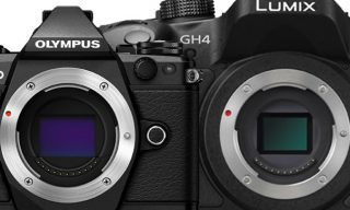 The Best Micro Four Thirds Cameras for Video