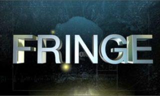 """Spotlight: Promos for FOX's """"Fringe"""""""