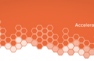 Pure Storage Turns Flash Technology into a Mainstream Form of Media at Storage Visions 2014