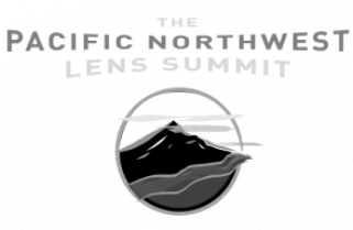 PNW Lens Summit, May 5th, Portland OR USA