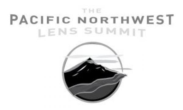 PNW Lens Summit, May 5th, Portland OR USA