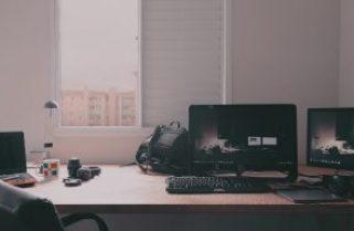Automating Workflows with Metadata