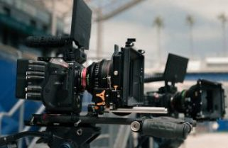 The Big Multi-Cam Editing Update to Avid Media Composer 2018.12