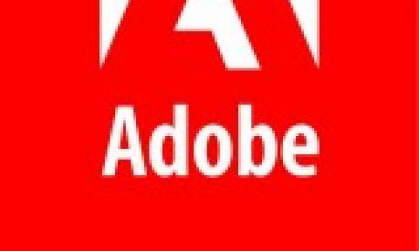 Adobe CS6 Announce Date Revealed