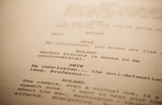 Script-Based Editing is Avid's Untapped Ecosystem
