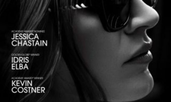 ART OF THE CUT: Editing the ACE nominated Molly's Game