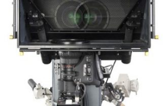 Fujinon To introduce NEW 3D Lenses WITH SYNCHRONOUS CONTROL SYSTEM AT NAB 2010