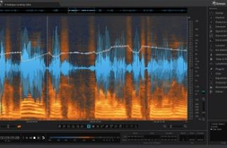 Review: iZotope RX 4