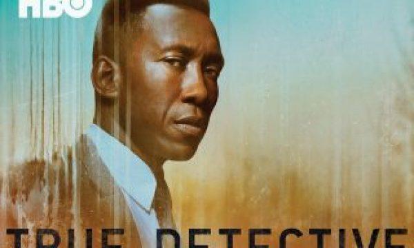 The Art of the Cut Podcast Eps. 9 (w/ True Detective Editor Leo Trombetta)