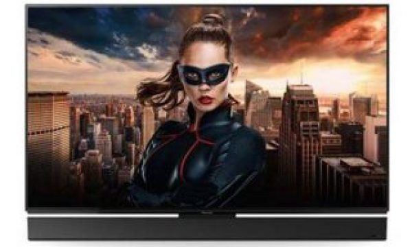 4K OLED UHD Monitor from Panasonic is More Than a True Plasma Replacement
