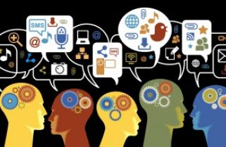 How To Recognise A Modern Transmedia Audience