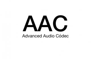 AAC test: Does your device play this file?