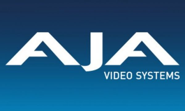 Coronavirus Concerns Cause AJA To Withdraw From NAB 2020