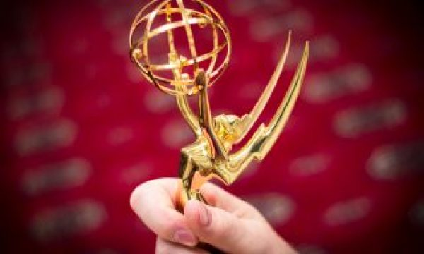 71st Emmy Awards – Art of the Cut nominated editors