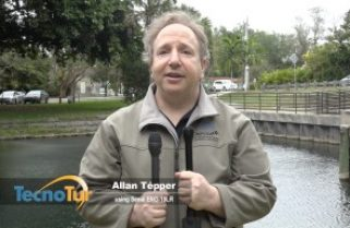 Review: Senal ENG-18RL dynamic interview microphone