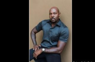 Motion Picture Sound Editors to honor Antoine Fuqua with Filmmaker Award