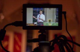 Blackmagic Video Assist Review