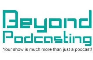 Beyond Podcasting 1: Sacred terminology—podcast, radio and television…