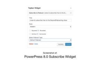 WebSub and PowerPress 8, with Angelo Mandato