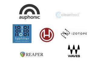<em>BeyondPodcasting 3</em>: Audio plugins + more, with Chris Curran