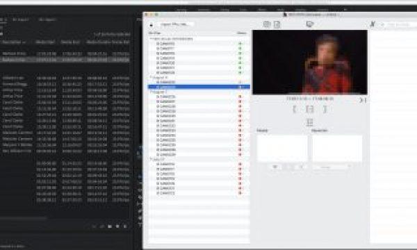 Review: Lumberjack Builder for Adobe Premiere Pro