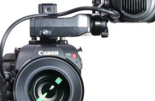 Review: Canon C700 FF Cine Camera, Part 1