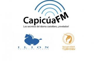Interview with ILION Animation Studios in Spain