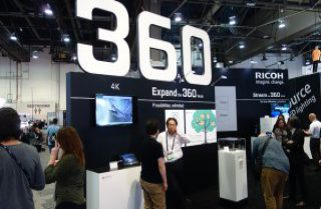 NAB Show 2019 Preview – What's the Reality with Bigger, Better and Cheaper HD Displays?