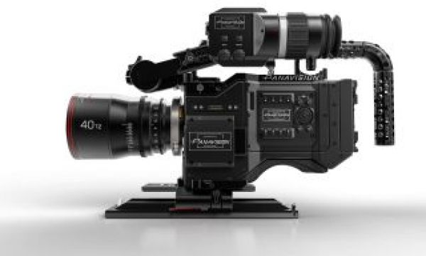 The Panavision Millennium DXL: Light Iron and RED create a winning new look for large format cinematography